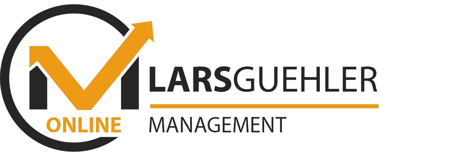 larsguehler.com